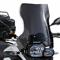 商品画像 BMW F800GS 2013-2016 Bulle / HIGH PROTECTION45cm