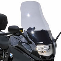 商品画像 BMW F800GT 2013-2016 Bulle / HIGH PROTECTION66cm