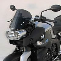 商品画像 BMW K1300R 2009-2015 Bulle / HIGH PROTECTION 30cm