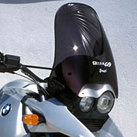 商品画像 BMW R1150GS 2000-2004 Bulle / HIGH PROTECTION46cm