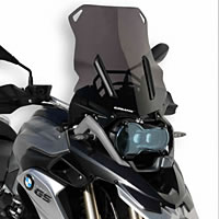 商品画像 BMW S1200GS/Adventure 2013-2017 Bulle / HIGH PROTECTION 46cm