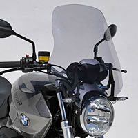 商品画像 BMW S1200R 2015-2017 Bulle / HIGH PROTECTION 50.5cm