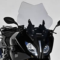 商品画像 BMW S1000RS 2015-2018 Bulle / HIGH PROTECTION59cm