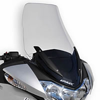 商品画像 BMW S1200GS/Adventure 209-2013 Bulle / HIGH PROTECTION 72cm