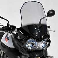 商品画像 TRUMPH - 800Tiger 2012-2014 Bulle / HIGH PROTECTION 46cm